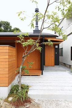 施工事例 | しそう杉の家 ヤマヒロ - 播磨で地域住宅を建てる-注文住宅の工務店