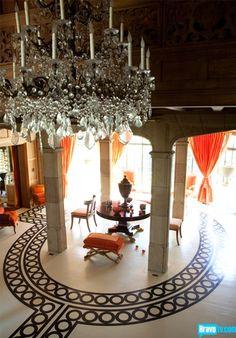 Million Dollar Decorators Season 2 - Mary McDonald - Photo Gallery - Bravo TV Official Site