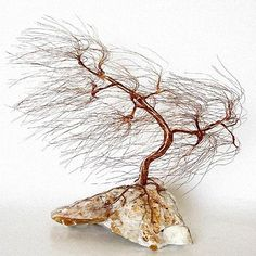 Google Image Result for http://images.fineartamerica.com/images-medium/wire-tree-sculpture-1262-wind-swept-omer-huremovic.jpg