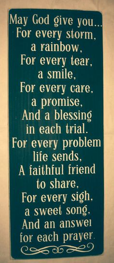 Quotes Sayings and Affirmations Irish blessing Irish Quotes, Bible Quotes, Bible Verses, Irish Sayings, Scriptures, Cool Words, Wise Words, Irish Blessing, Irish Prayer