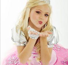 My awesome girlfriend love you happy birthday you are my princess-Matty B