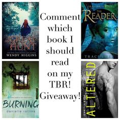 Help me choose my next #tbr book! Just comment on which book I should read next. Ends Friday 1pm EST. open INT! Must be following me please like this post. . . . . #bookish #booklover  #bookstagram #bookphotography #bookaddict  #booknerd #bookstagramfeature #bibliophile  #igreads #instareads #bookstagrammer #bookdragon  #bookworm #books  #booklove #book #instabook #reader #bookgram #booknerdigans  #booksofinstagram #bookpic #bookstagrammit #bookphoto #bookblogger  #beautifulbooks…