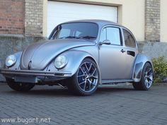 Volkswagen, Old Bug, Surf, Vw Beetles, Classic Cars, Envy, Vehicles, Vw Bugs, Caravans