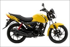 Check out complete details of new Suzuki SlingShot Bike Prices in India online 2013