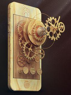 clock-design-001