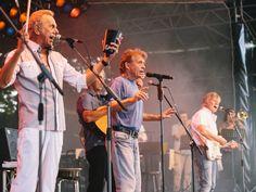 Ein Tanzbrunnen-Sommer ohne Bläck Fööss? Kaum vorstellbar. Seit 40 Jahren spielt die kölsche Kultband am Tanzbrunnen – ununterbrochen, jedes Jahr. ...