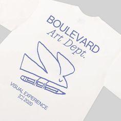 Layout Design, Print Design, Logo Design, Graphic Design, Aesthetic Shirts, Apparel Design, Printed Tees, Textile Design, Graphic Tees