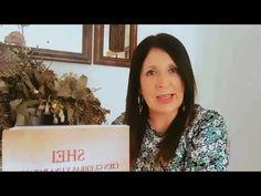 Premios AF 2020 Mariam Gancedo