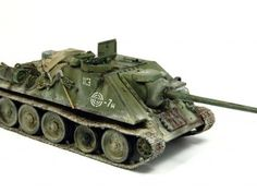 I am modelist Military Modelling, Military Diorama, War Machine, Scale Models, Military Vehicles, Ideas, Templates, Armored Vehicles, Scale Model
