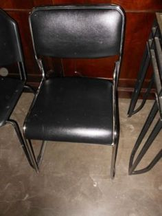 Stacking Chairs   Office Furniture Used Office Furniture, Stacking Chairs, Phoenix  Arizona, Chairs