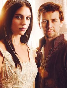 Reign!! my new fav show love Adelaide Kane!! And bash is my boo (even tho I ship frary too) sometimes choosing a ship is frustrating!