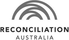 Reconciliation Australia promotes and facilitates respect, trust and positive relationships between the wider Australian community and Aboriginal and Torres Strait Islander peoples. Indigenous Education, Curriculum Planning, Australian Curriculum, Best Relationship, Reflection, Platform, Canada, Positivity