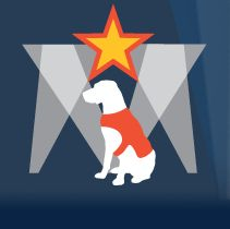 Vote for the Humane Association 2014 SAR Hero Dog of the Year!