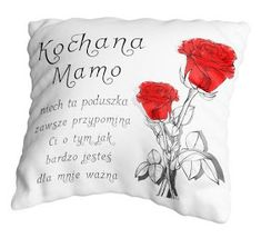 Throw Pillows, Therapy, Toss Pillows, Cushions, Decorative Pillows, Decor Pillows, Scatter Cushions