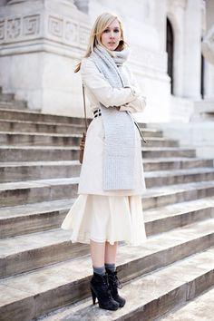 teen vogue, fashion news director