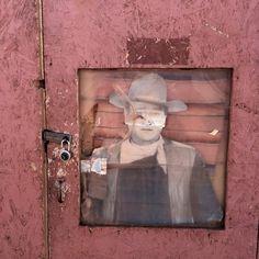 Ouest Américain - C'est ici qu'on été tournés les westerns les plus célèbres, dont la chevauchée fantastique, avec John Wayne ©Salaün Holidays