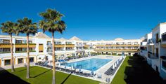 A B&B stay in the beautiful century town of Tavira on the Algarve Spas, Hotels And Resorts, Best Hotels, Ria Formosa, Portugal, Find Hotels, Algarve, Travel Agency, Places To Go