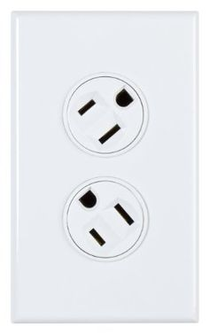 washing machine outlet adapter