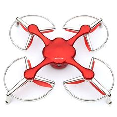 Ghost Smart RC Quadcopter