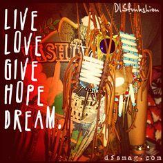 #DISfunkshion #Magazine #Boho #BohoChic #Bohemian #Hippie #Indie #Gypsy #Vintage #Hawaii #Fashion #Style #Quote #Inspiration