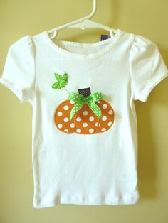 or this for cousin thanksgiving shirts @Lisa Williams? Then they could wear them all fall?