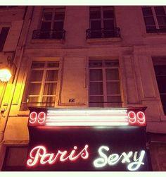 Paris Plz