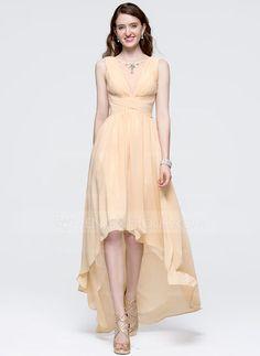 For the long dress fetish tgp