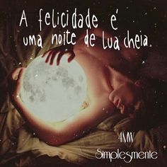 ⭐ Instagram  @4mw_simplesmente ⭐Facebook  Simplesmente