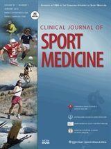 AMSSM Issues Position Statement on Sport-Related Concussions Jan 2013  Lippincott Williams & Wilkins @lwwjournals  @CJSMonline