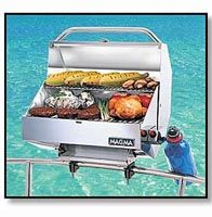 16 Best Boat Accessories Gift Ideas for Dad Birthday or Christmas – Vanchitecture Sailboat Living, Living On A Boat, Best Boats, Cool Boats, Boat Organization, Pontoon Boat Accessories, Boating Accessories, Jet Ski, Sailboat Interior