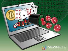 Can Bitcoin be the Perfect Tool for Online Gambling?  http://www.casinosolutionpro.com/bitcoin-casino.html  #bitcoin #bitcoincasino