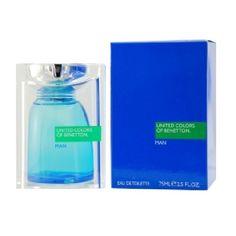 29 Best Benetton Perfume Benetton Cologne Images Benetton Eau