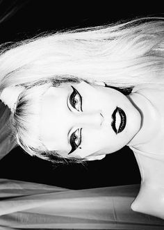 #LadyGaGa
