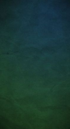 Dark Green Grunge Texture Fondo de pantalla de iPhone 6 - Wallpapers and Backgrounds -