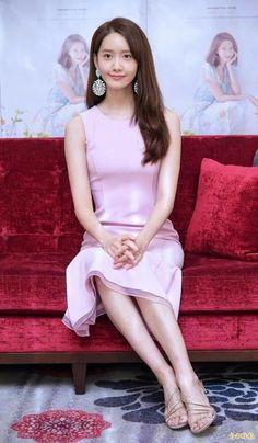 Sooyoung, Yoona Snsd, Girls Generation, Korean Beauty, Asian Beauty, Yuri, Korean Girl Band, Korean Short Hair, Idole