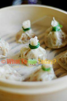 ... dumplings peanut dumplings dumplings the himalayan dumplings chicken
