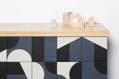 107 fantastiche immagini su mutina room tiles wall tiles e tile