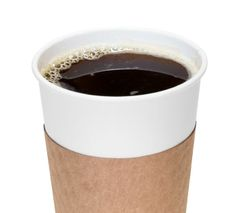 Drinking a little more coffee may reduce diabetes risk