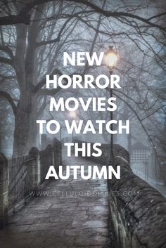 Top horror movies to watch this autumn http://www.celluloiddiaries.com/2014/10/top-horror-movies-to-watch-this-autumn.html (top horror movies, horror movies to watch, movies to watch this autumn, new horror movies, new horror movies to watch)