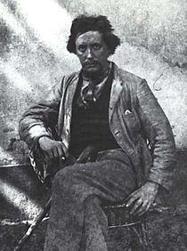 Willem Kloos (1859 - 1938) http://www.dbnl.org/auteurs/auteur.php?id=kloo003