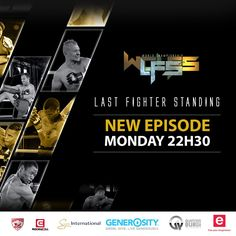 LastFighterStanding (@wclfs) on Twitter Mixed Martial Arts, Art Challenge, Bullet, Tv, Twitter, Bullets, Mma, Television Set, Television