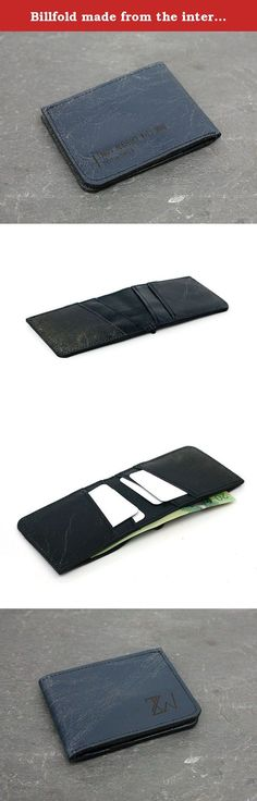 Nice Mercedes: Billfold made from the interior of a 1980's Mercedes W124-300E. This unique ...  Wallets, Bag Accessories & Pocket Accessories, Handbags & Accessories, Handmade Products Check more at http://24car.top/2017/2017/04/04/mercedes-billfold-made-from-the-interior-of-a-1980s-mercedes-w124-300e-this-unique-wallets-bag-accessories-pocket-accessories-handbags-accessories-handmade-products/