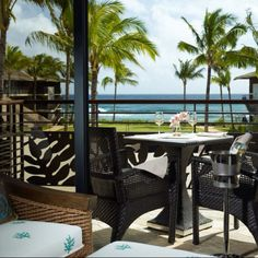 Koa Kea Hotel and Resort in Kauai ~ Oceanviews, Romance, Relax, Serenity