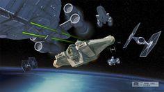 http://conceptships.blogspot.ca/2015/08/star-wars-saturday.html