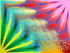wayspurrchen/pixelsorter