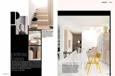 interior magazine - Google 검색
