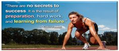 5 Top Secrets to Career or Business Success!