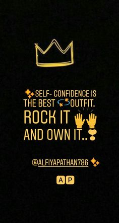 👑🎀 instagram I'd ;;  @alfiyapathan786 ✨ 💫💌 #instagram #instastory #status Success Quotes And Sayings, Snap Quotes, Motivational Quotes For Life, Self Love Quotes, Words Quotes, True Quotes, Better Life Quotes, Real Life Quotes, Reality Quotes