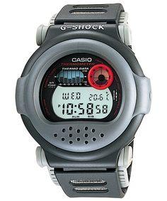 DW-001J-1 - 製品情報 - G-SHOCK - CASIO