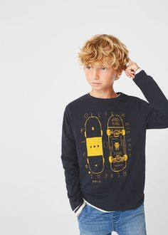Ideas t-shirt boy fashion Style Outfits, Boy Outfits, T Shirts With Sayings, Boys T Shirts, Fashion Kids, Style Hipster, Boys Clothes Style, Kids Clothing Brands, Surfer